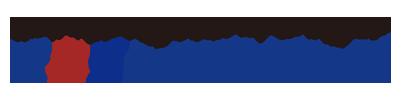 【着後レビューで 送料無料】 FZR400 86-88 メッシュ ブレーキホース フロント ブラック ブラック ステンレスブラック 86-88 ビルドアライン グッドリッジ フロント 20733080, ヘアケアショップ SARA:c824ac0c --- gr-electronic.cz