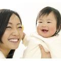 ベビー用品|新生児におすすめ!通販で買える可愛い人気ベビー服
