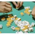 麻雀|初心者でルールもやり方も知らなくても簡単な麻雀上達法